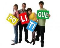 Les jeunes et la politique: Je t'aime, moi non plus…