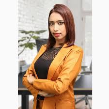 « Pravind Jugnauth est un leader jeune qui a une vision prometteuse pour les jeunes »
