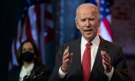 Biden va commencer à dévoiler son gouvernement malgré la résistance de Trump…