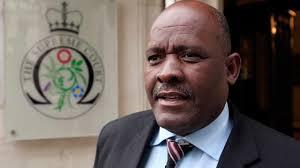 Olivier Bancoult : « une victoire de Joe Biden pourrait bénéficier aux Chagossiens »…