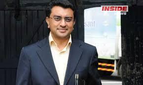 Amendements à l'ICT Act : Yatin Varma retire sa plainte…