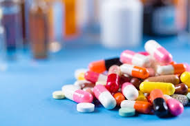 Pourquoi L'Express critique que Hyperpharm et pas IBL, Ducray Lenoir, Novel Line Pharma et autres ?…