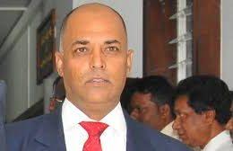 Haniff Peerun, président du MLC : « Que le gouvernement rende la date de la publication du rapport PRB »…