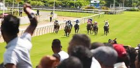 La Mauritius Turf Club détiendra 100% des actions de MTC Sports and Leisure Limited…