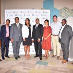 BM SME Support Platform : Business Mauritius lance sa plateforme digitale d'aide aux PME…