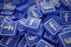 Les Australiens indignés après que Facebook a bloqué les nouvelles pour protester contre la loi sur le partage des recettes…