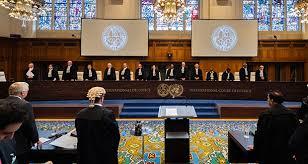 Chagos: L'Union africaine adopte une décision sur la décolonisation de Maurice…