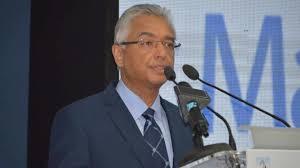 Le PM évalue des projets de développement de l'ordre de Rs 21 milliards…