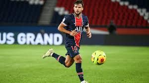 Le PSG a bouclé le dossier Juan Bernat…