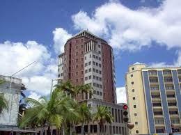 Innovation de la SBM Bank (Mauritius) Ltd – SBM Pocket, une banque dans votre Smartphone !…