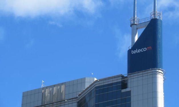 """Communiqué de Mauritius Telecom: Réparations de fautes dans les """"Red Zones""""…"""