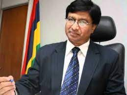 Mukeshwar Choonee claque la porte au Parti Travailliste…