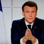 Emmanuel Macron maintient le déconfinement…