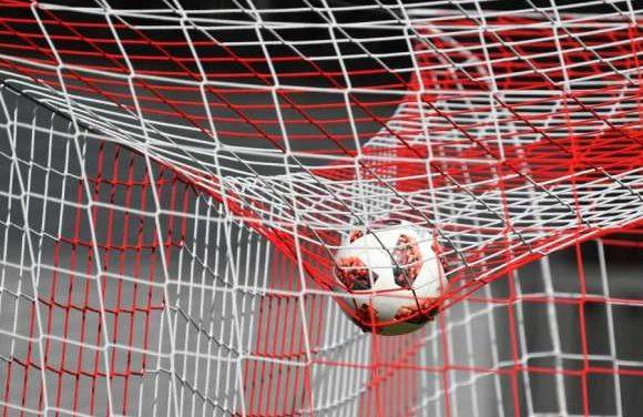LE JIANGSU FC ÉVINCÉ DU CHAMPIONNAT DE CHINE…