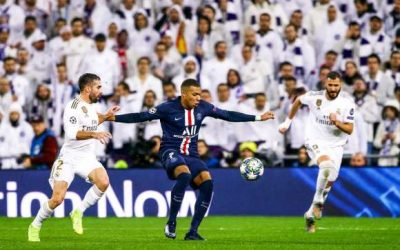 Mbappé refuserait de prolonger à Paris afin de signer au Real…