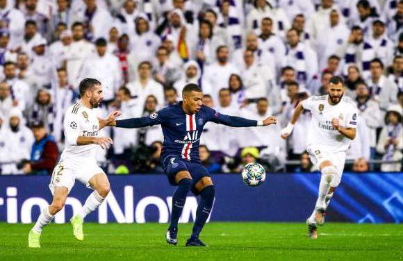Mbappé refuserait de prolonger à Paris afin de signer au Real…