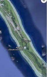 PNQ :« Aucun accord entre l'Inde et Maurice pour une base militaire à Agaléga »…