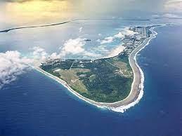Îles Chagos : Souveraineté territoriale et décolonisation…