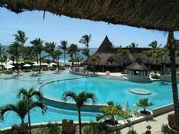"C Mauritius dans le ""Top 10 All Inclusive Resorts – Africa'' de TripAdvisor Traveler's Choice…"