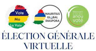 Election diaspora virtuelle : quand la sottise atteint son paroxysme…