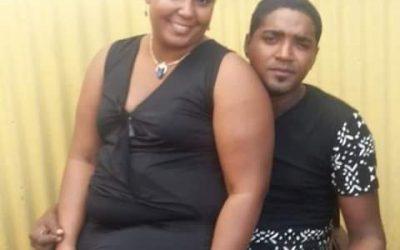 Accident mortel à Port-Louis : le couple James Steward Stephano et Queency Moussa unis dans la mort…