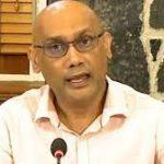 « Tous ceux qui étaient en contact avec Riad Hullemuth doivent faire leur dépistage », souligne Kailesh Jagutpal…