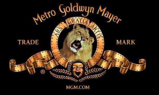 Amazon va racheter le célèbre studio hollywoodien Metro-Goldwyn-Mayer…