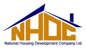 La (NHDC) s'engage dans un projet d'évaluation et de remise à jour de son système…