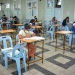 Examens SC/HSC et pluies torrentielles : « La formule de 'Special Consideration' est dans l'intérêt des élèves », selon le syndicaliste Vikash Ramdonee…