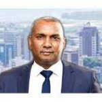 Budget 2021-22: Redressement, Renaissance et Résilience… Le pari défiant du ministre des Finances, Renganaden Padayachy…
