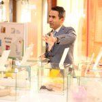 Nestlé lance la « RE sustainability initiative » à Maurice…
