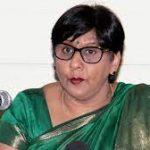 Leela Devi Dookhun, ministre l'Education: «Un budget porteur d'espoir et de confiance »…