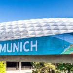 L'UEFA SE DÉFEND (MAL) APRÈS LA POLÉMIQUE DU DRAPEAU ARC-EN-CIEL…