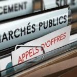 Contrats publics taillés sur mesure : Plus jamais ça !…