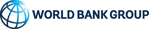 """Rapport du """"World Bank Group""""…"""