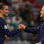 Euro 2020 : tous les qualifiés et les affiches pour les huitièmes…