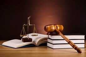 Cour Intermédiaire Roodraduth Proag perd son procès contre ses voisins, les Dwarka…