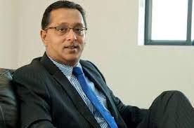 La Cour suprême rejette la demande de Roshi Bhadain qui voulait avoir recours au Conseil privé…