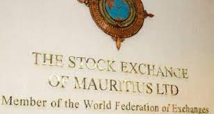 Affaire Regis Holdings : la Stock Exchange of Mauritius réfute et désavoue…