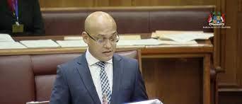 L'affaire Betamax de nouveau en vedette au Parlement…