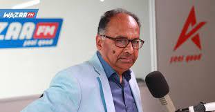 Alan Ganoo persuadait que l'Opposition s'engouffre dans la frustration…