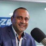 « Malgré les démarches antipatriotiques, le GM fait en sorte que le pays remonte la pente »…