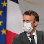 Vaccination obligatoire, pass sanitaire, tests PCR : Emmanuel Macron met les non-vaccinés sous pression…