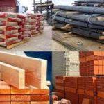 Matériaux de construction: Les producteurs s'associent pour promouvoir de meilleures pratiques dans le secteur