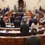 Le Mauritius Emerging Technologies Council Bill, voté sans amendement, mercredi au Parlement…