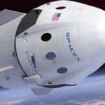 Espace : Jeff Bezos s'envole mardi dans sa fusée, nouveau pas pour le tourisme spatial…