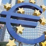 Inflation: Les banques centrales européennes tirent la sonnette d'alarme…