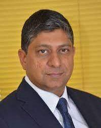 Monopole allégué: Le Groupe Bhunjun conteste une enquête de la Competition Commission…